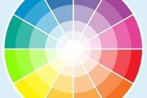 Влияние цвета интерьера на восприятие помещения