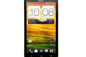 ТОП-10 самых популярных мобильных телефонов 2013 года