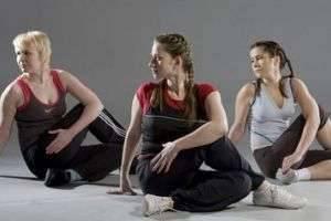 Бодифлекс для живота —ваше утро должно начинаться со здоровья