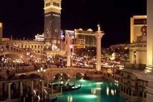 Куда пойти и что посетить в Венеции?