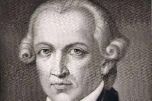 Философия Канта кратко: основные принципы