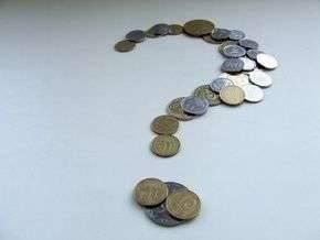 Как произвести положительное впечатление на банк?