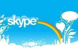 Как войти в скайп и что делать, если нет доступа
