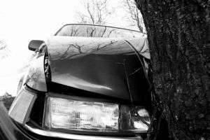 Авария: к чему снится и о чем предупреждает?