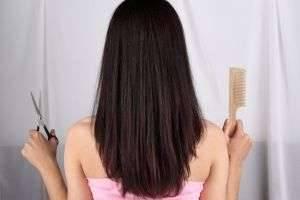 Красивые стрижки на средние волосы: практичная роскошь