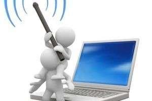 Как усилить сигнал wifi: роутера, ноутбука, андроида — простые способы