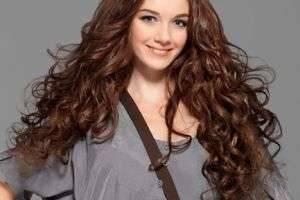 Меняем образ за час: как нарастить волосы в домашних условиях?