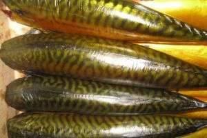 Как коптить рыбу в домашних условиях и что для этого нужно