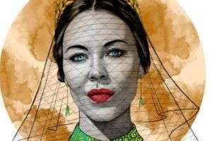 В поисках совершенства, или Характеристика женщины-Девы
