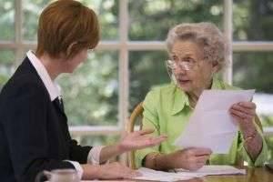 Как правильно написать и оформить завещание на дом, квартиру и иное имущество