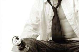 Алкогольное отравление: окажем помощь – спасем жизнь