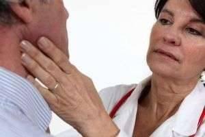 Что делать, если воспалился лимфоузел, и как его лечить? Применяемые антибиотики