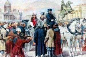 Кто и когда отменил крепостное право на Руси? Причины и последствия этого события