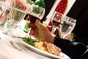 Правила выбора вина для напитков и блюд (глинтвейна, соусов, фондю и другого)
