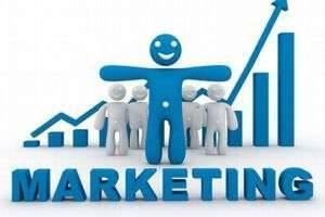 Правила маркетинга (сетевого, интернет, трейд) и порядок составления анкет