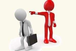 Правовые последствия незаконного увольнения работника