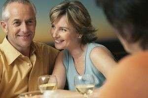 Подарок мужу на годовщину свадьбы: как не ошибиться с выбором