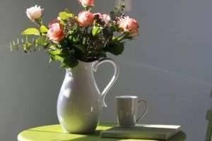 Что сделать, чтобы розы дольше простояли, или Пусть цветы остаются свежими