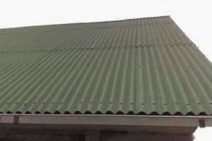 Строим на века —  чем покрыть крышу дома и не запутаться в предложениях