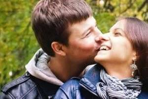 Два года совместной жизни - какая это свадьба?