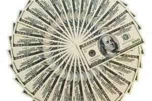 Бывают ли в интернете легкие деньги?