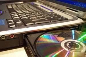 Чем открыть MDX файл, или Прощайте, захламленные полки