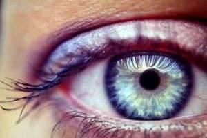Глаз дергается: что делать? Рекомендации специалистов