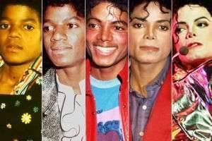 Зачем Майкл Джексон сменил цвет кожи и каким заболеванием он страдал