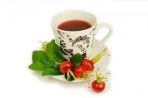 Как защитить организм от простуды?