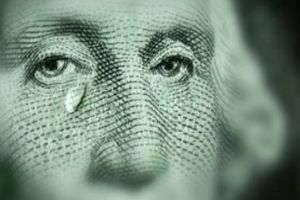 Изменение курса доллара – почему это происходит