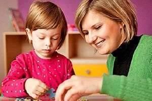 Что влияет на формирование характера ребенка и нужно ли его наказывать?