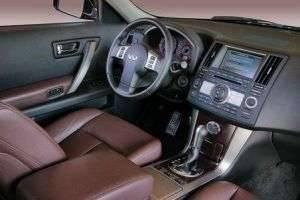 На автомобиле с какой коробкой передач начинать учиться ездить?