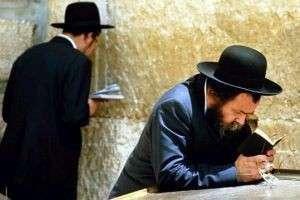 Религия иудеев: в кого они верят и какие праздники отмечают?