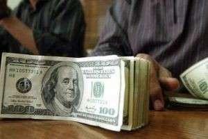 Почему меняется курс валют – объяснения экспертов