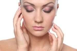 Гиалуроновая кислота: противопоказания, или Когда здоровье важней красоты