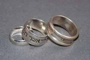 Несколько советов, как узнать размер пальца для кольца