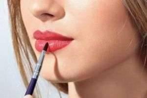 Как выбрать цвет помады для губ – советы по созданию идеального имиджа