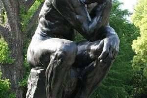 Что такое агностицизм и кто такой агностик?