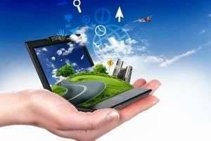 Тенденции и перспективы развития информационных технологий