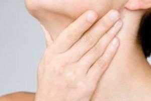 Как лечить ангину: боремся с болезнью