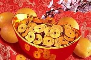 Фен-шуй для денег: как пустить богатство в свою жизнь