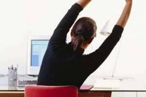 Устрой себе 5 минут отдыха - и получи наслаждение на весь день
