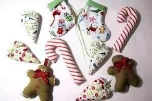 Шитые игрушки своими руками: мягкие и пушистые очаровашки