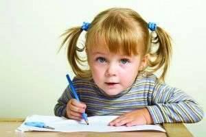 Как ничего не забыть и учесть при подготовке ребёнка к школе?