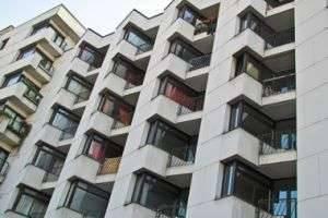 Зачем приватизировать квартиру? Разбираемся детально