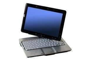 Самые действенные способы, рассказывающие, как перевернуть экран на ноутбуке