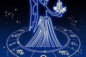Выбираем украшения по гороскопу, или Какой камень подходит Девам