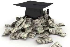 Какие документы необходимо предоставить для получения социальной стипендии?