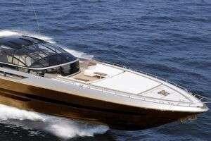 Самые дорогие яхты в мире: фото и цены каждой