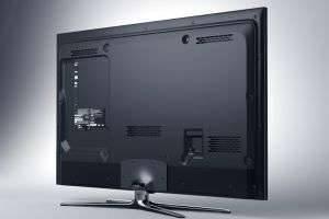Как быстро и просто подключить цифровой телевизор к компьютеру?